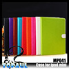 factory price high quality for ipad mini case