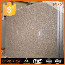 High quality and best price blue peacock granite