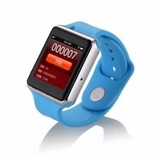 Direto comprar on line inteligente relógio do telefone mp3 produtos exclusivos on line