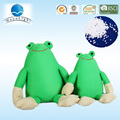 China nuevo estilo caliente venta de juguetes, el más popular de los granos juguetes