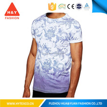 2015 china manufacturer led t shirt wholesale size s m l xl xxl xxxl---7 years alibaba experience