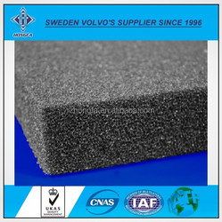 Best Price Good Quality High Density Protective Thick Foam