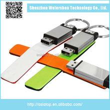 Top quality password access 8gb otg usb flash memory stick
