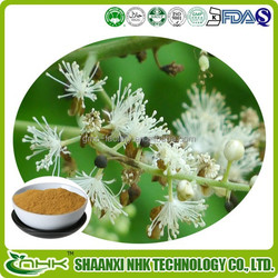high quality black cohosh extract , natural black cohosh extract