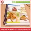 Wholesale Customized Printing Notebooks