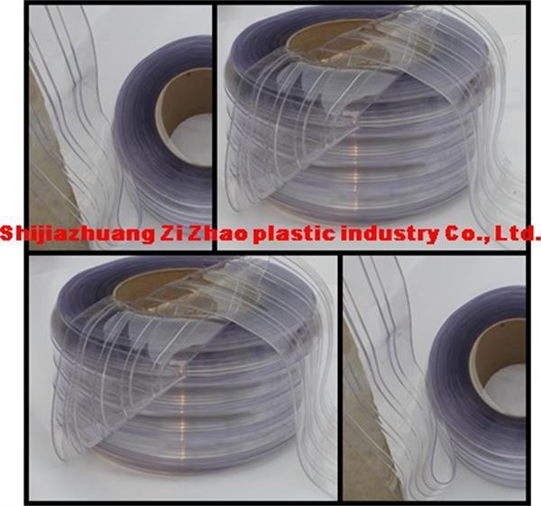 supplier pvc strip roll special offer pvc strip roll