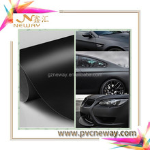 Alibaba China supplier carbon fiber car vinyl wrap for car parts and car decoartion accessories used