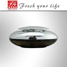 Incense car perfume/ room air freshener