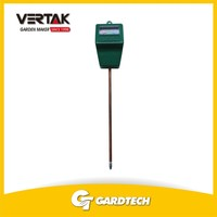 Front rank of garden tools supplier competitive price soil moisture tester