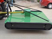 Certificado CE Topping cortador para o 18-55HP trator