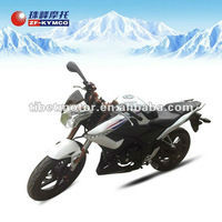 Fashionable wholesale 250cc motorcycles for sale ZF250