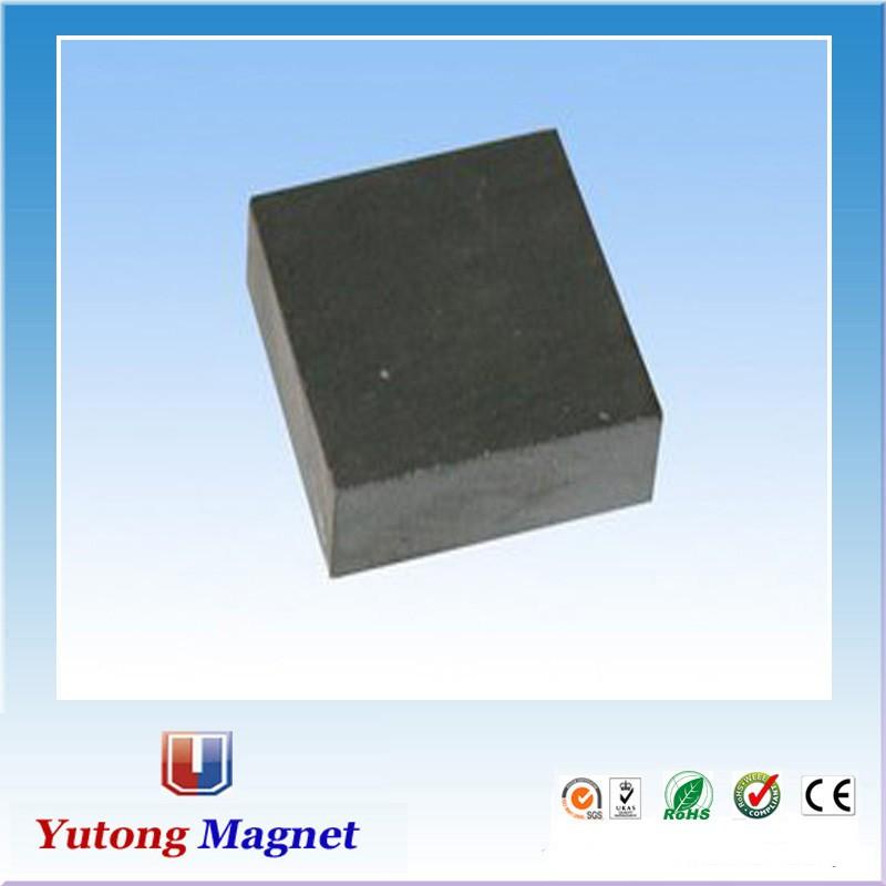 ferrite magnet (1).jpg