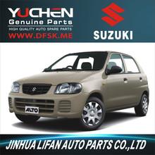 Piezas de automóviles para SUZUKI ALTO alta calidad con precios competitivos