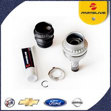 Inner CV joint repair kit 13296190 OEM supplier For Chevrolet Cruze 1.6MT Car auto parts