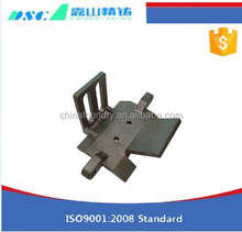 SINOROCK High quality and Hard steel or TC casting or machining rock grouting anchor drill bits