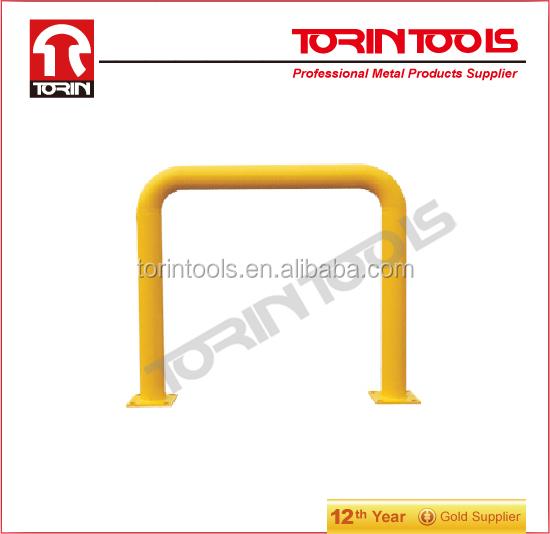 U_Type_Safety_Bollards_SBS3624.jpg