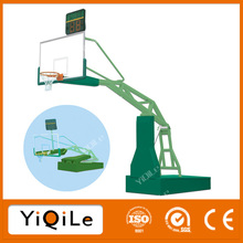 Common and Body Training basetball stand set