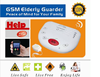 FDL-A10 Alert Panic Pendant With Remote Controller Home Care Products Elderly Sos Emergency Telefon Hot in the Worlds