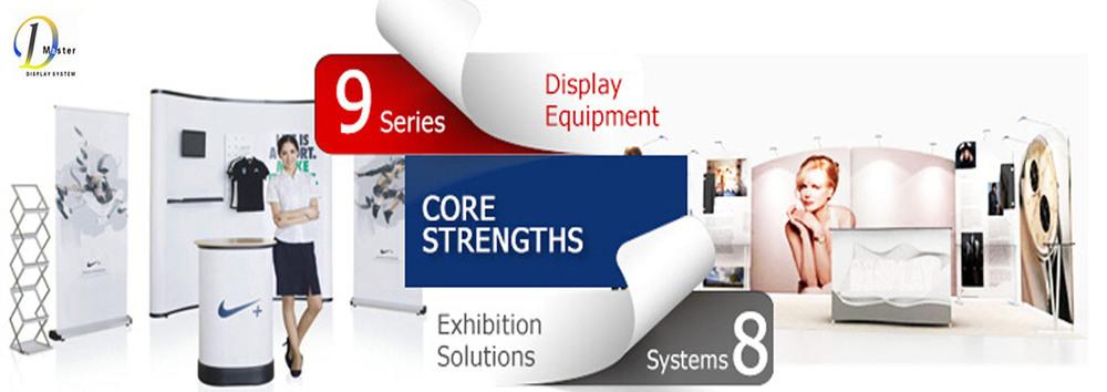 dm sgs aluminium a4 pas cher cadres d 39 affiches pour salon panneaux d 39 affichage id de produit. Black Bedroom Furniture Sets. Home Design Ideas