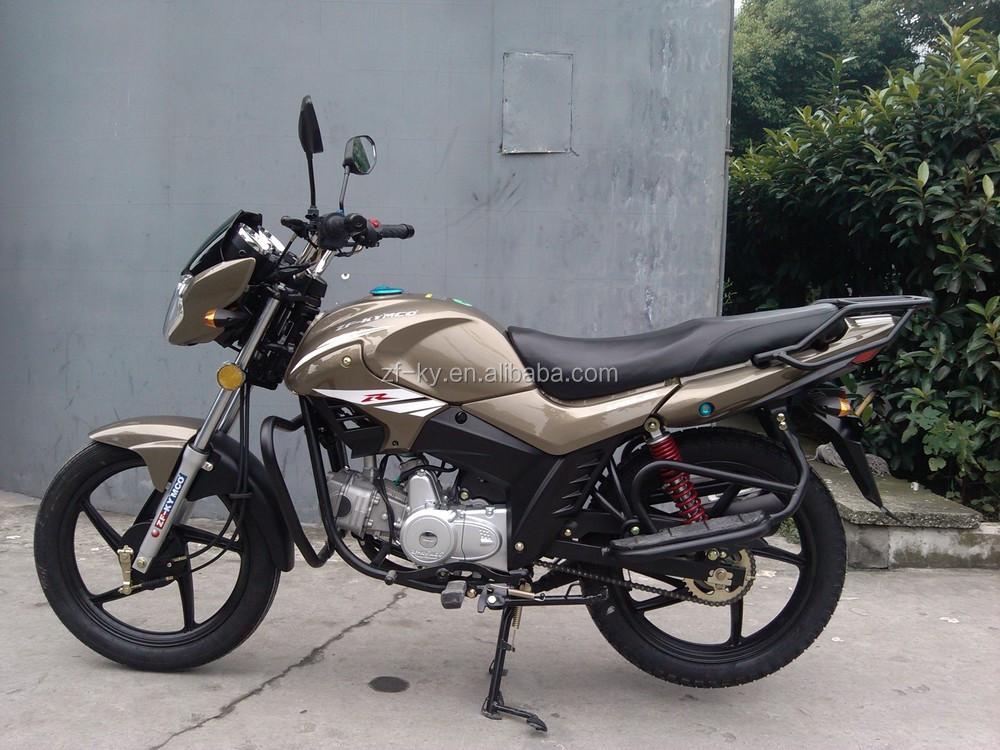 gasoline motorcycle 150cc 2015, 150cc motor street bike new design