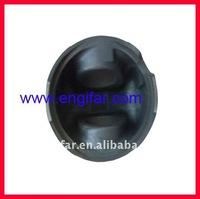 OM442LA piston benz parts 4420301717