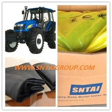 Supplier,Hot Sale Butyl Inner Tube 6.50R14 with Competitive Price and High Quality in China