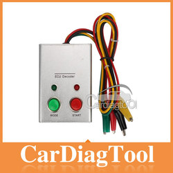Hot Selling for Renault ECU Decoder Chip Tuning Tool