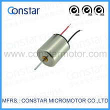 4.8V 14mm 6700rpm low price small motors,air core driving motor,precious metal brush motor