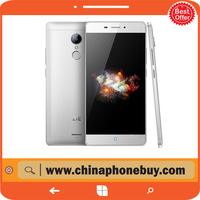 ZTE V5 3 /zte N939ST 5.5 inch Nubia UI 3.0 Smart Phone, Qualcomm Snapdragon 615 MSM8939 Octa Core