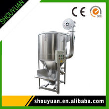 With 9 years experience factory directly jaw crusher for laboratory