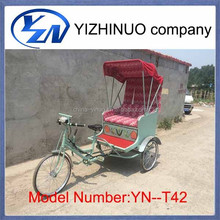 old exquisite rickshaw for sale classical electric rickshaw
