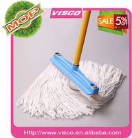 Good quality easy to wash cleaning mop, cotton mop VB303-380