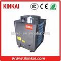 de inducción eléctrico del calentador de agua