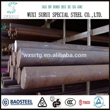 Stainless Steel Round Rod 316L With Bright Surface