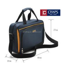 cross body bag single strap shoulder laptop bag for men