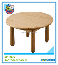 Children Desks And Chairs Kids Wooden Table Bed Room Furniture Set