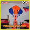 new model cartoon kite elephant kite kids kite