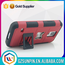 Protective slim armor silicon pc hard case cover for nokia lumia 625