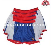 wholesale custom basketball short
