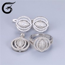 sterling 925 silver wholesale jewelry factory accept oem jewelry