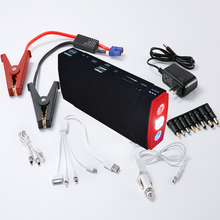 2015 reliable factory wholesaler excellent quality best price multi-function jump starter 12v