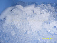 Shell And Tube Cooler/Water Chiller/Block/Tube/Cube/Flake/Cube Ice Machine SUN TIER fireworks prices