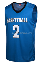 2015 custom basketball uniform,usa basketball uniform accept sample order navy blue