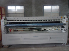 Ultrasonic Mattress Quilting Machine (TC-1550)