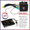 /product-gs/1-5-kw-3kw-5kw-10kw-20kw-brushless-electric-car-motor-bldc-motor-brushless-dc-motor-60271071306.html