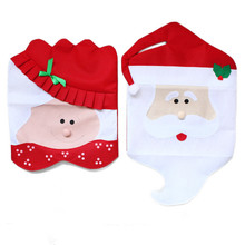 Europe Hot Christmas coverings2015 SDC005