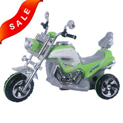 Hot Sale High Quanlity Kids Electric Motorcycle