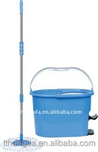 hurricane 360 spin mop deluxe cosway spin mop