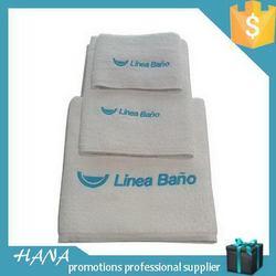 Economic new coming 100 cotton decoration towel