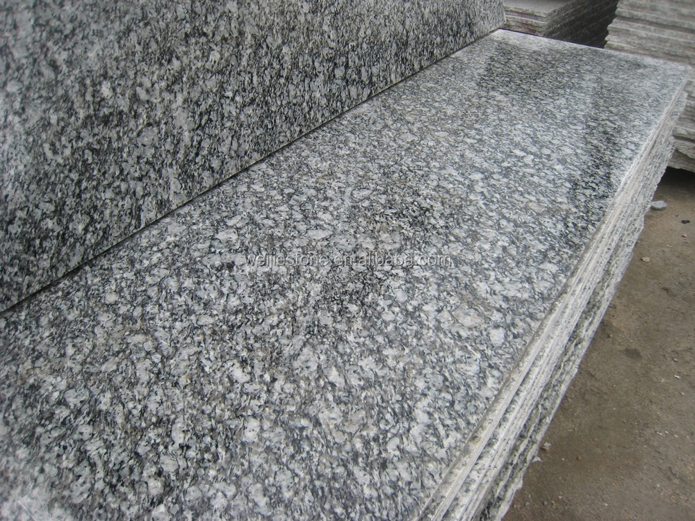 Cheap Granite outdoor floor Tile price, cheap granite kerb stone, View ...